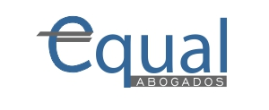 Equal Abogados Madrid