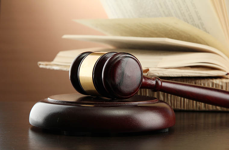 Reforma del código penal: Nuevo régimen de los delitos
