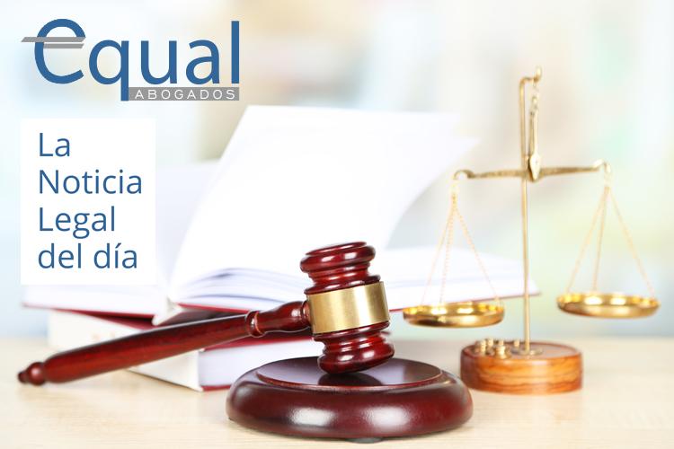 Demanda al Consejo General del Poder Judicial por excesivo trabajo de los jueces