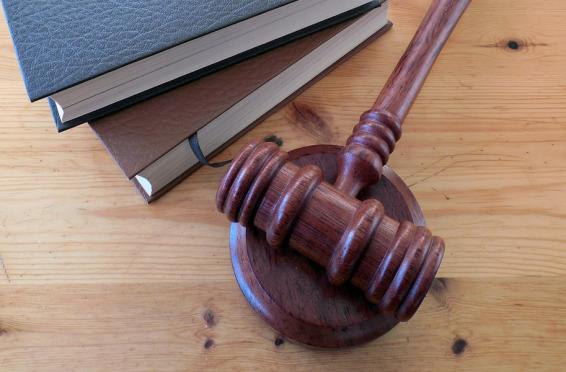 ¿Porqué es importante el trato personalizado de los abogados?