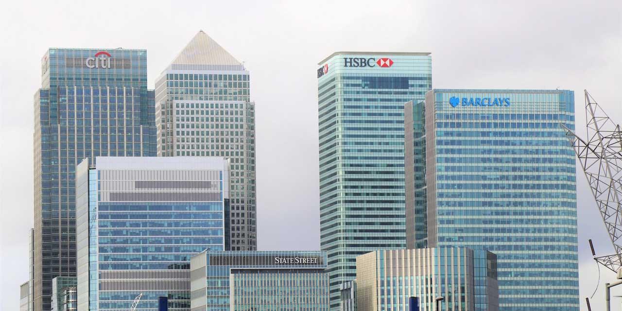 Comisiones Bancarias ¿Cuándo nos pueden cobrar comisiones?