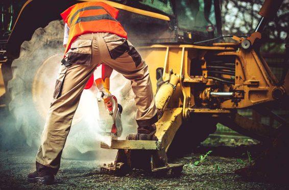 La auditoría legal en prevención de riesgos laborales