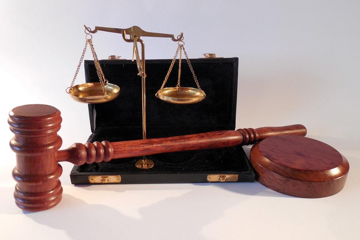 La transformación digital de la Justicia