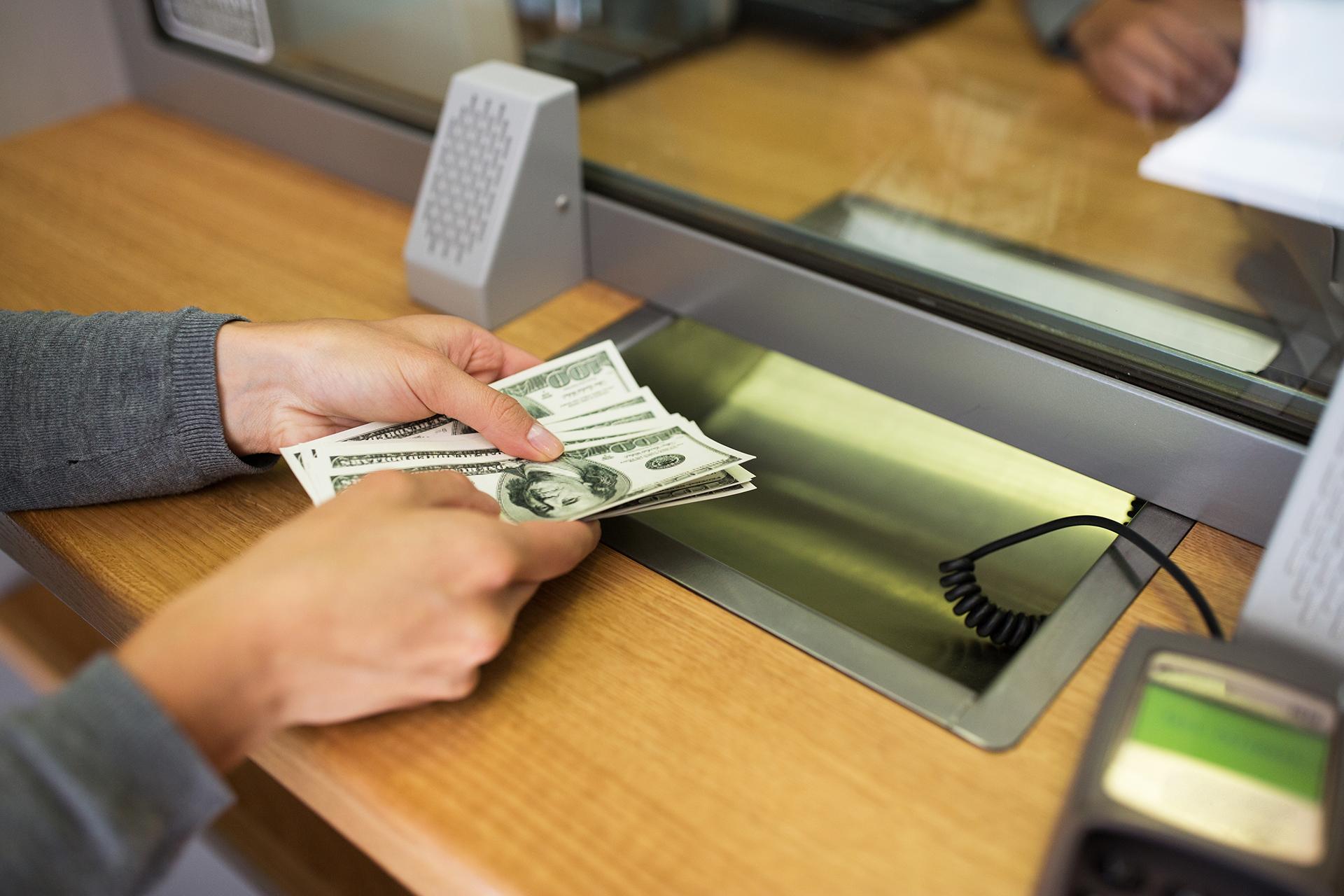 Una reforma que podrá endurecer el acceso al créditoUna reforma que podrá endurecer el acceso al crédito