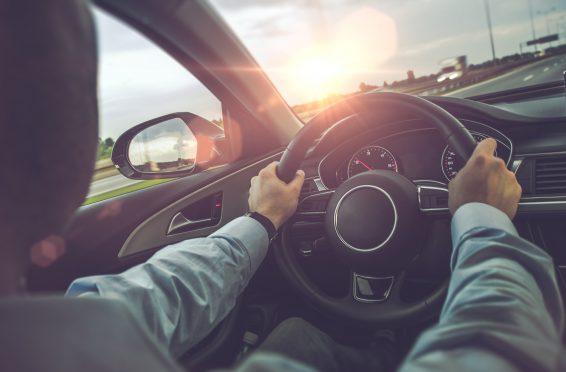 Conducir sin puntos sera siempre delito-Equal Abogados