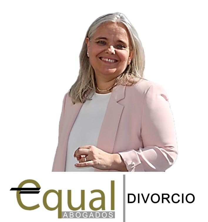 María José Romano