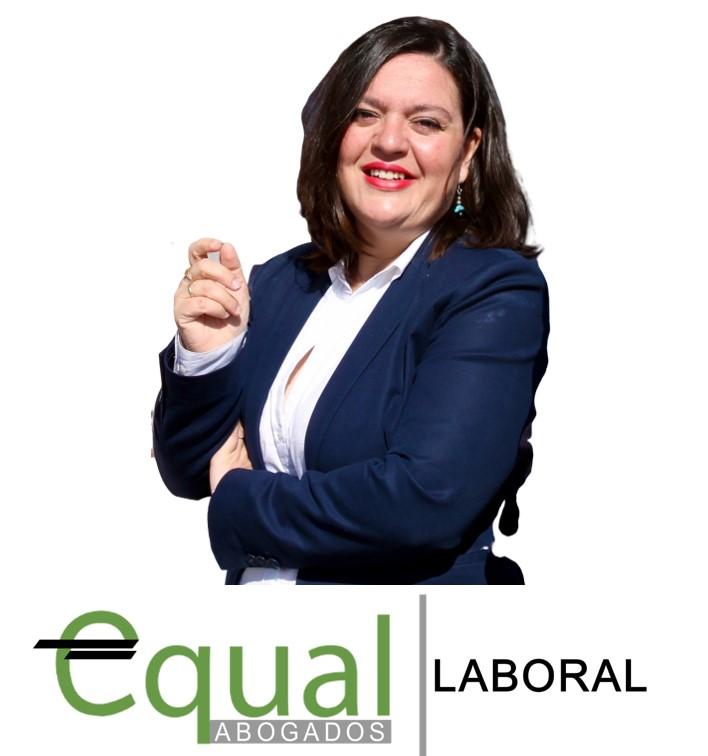 Esther Zacarías